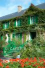 Claude Monet's Giverny